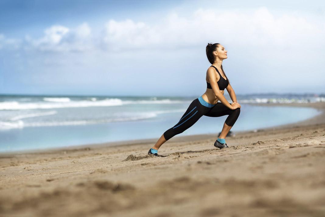 沖縄健康追求ラボ
